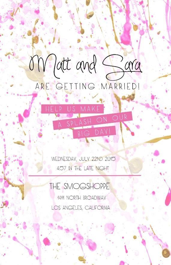plantillas gratis para invitaciones de boda | invitaciones boda ...