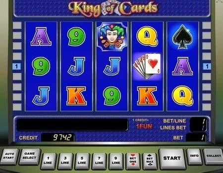 Игровые автоматы вулкан онлайн на ipad игровые автоматы скачать играть без интернета