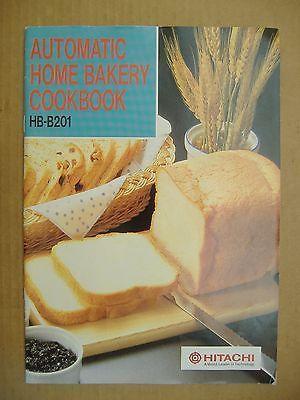 Kmart pie maker recipe book
