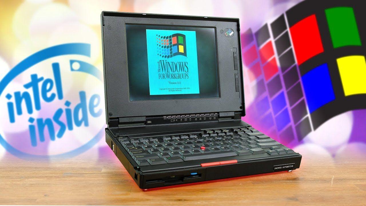 Amazon Com Asus 1015e Ds03 10 1 Inch Laptop Black Ubuntu Os Computers Accessories Asus Laptop Windows 8 Laptop