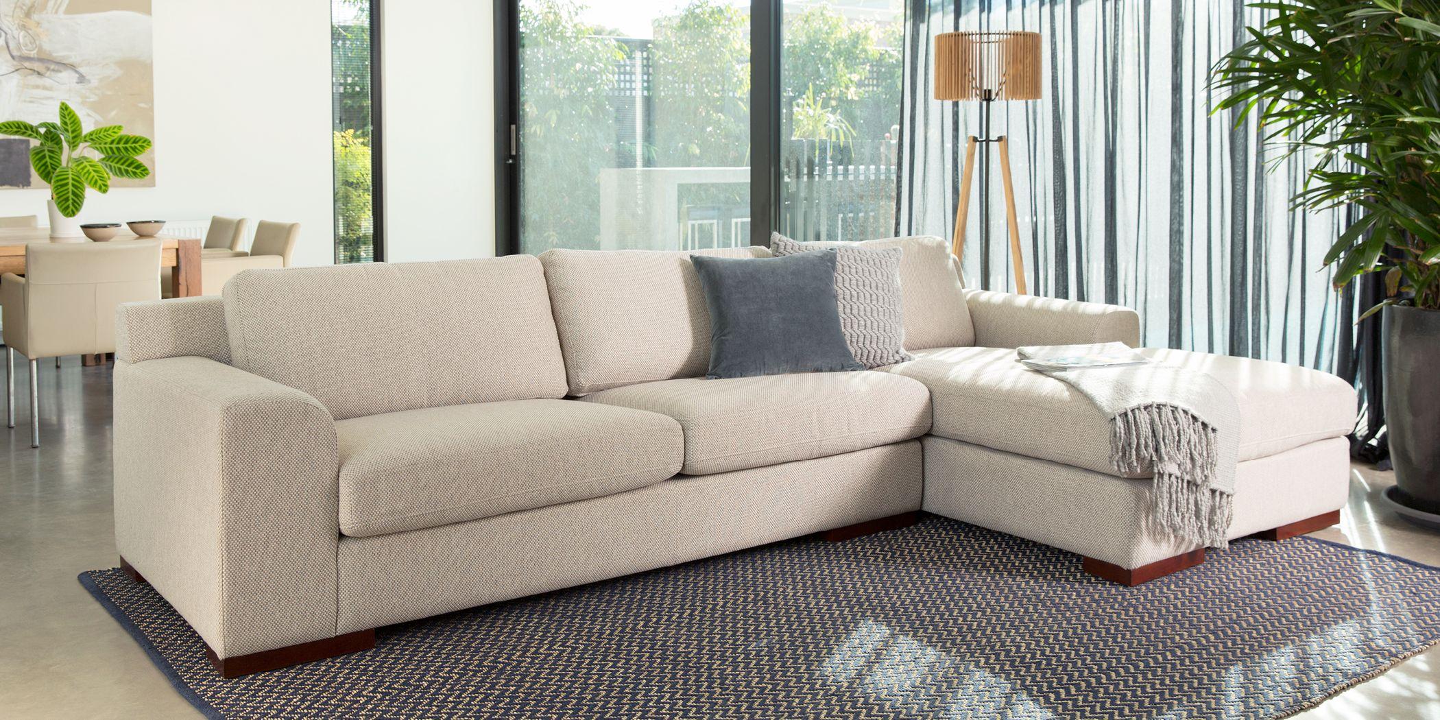 Cool Plush Sofa , Super Plush Sofa 45 Living Room Sofa Inspiration With Plush  Sofa ,