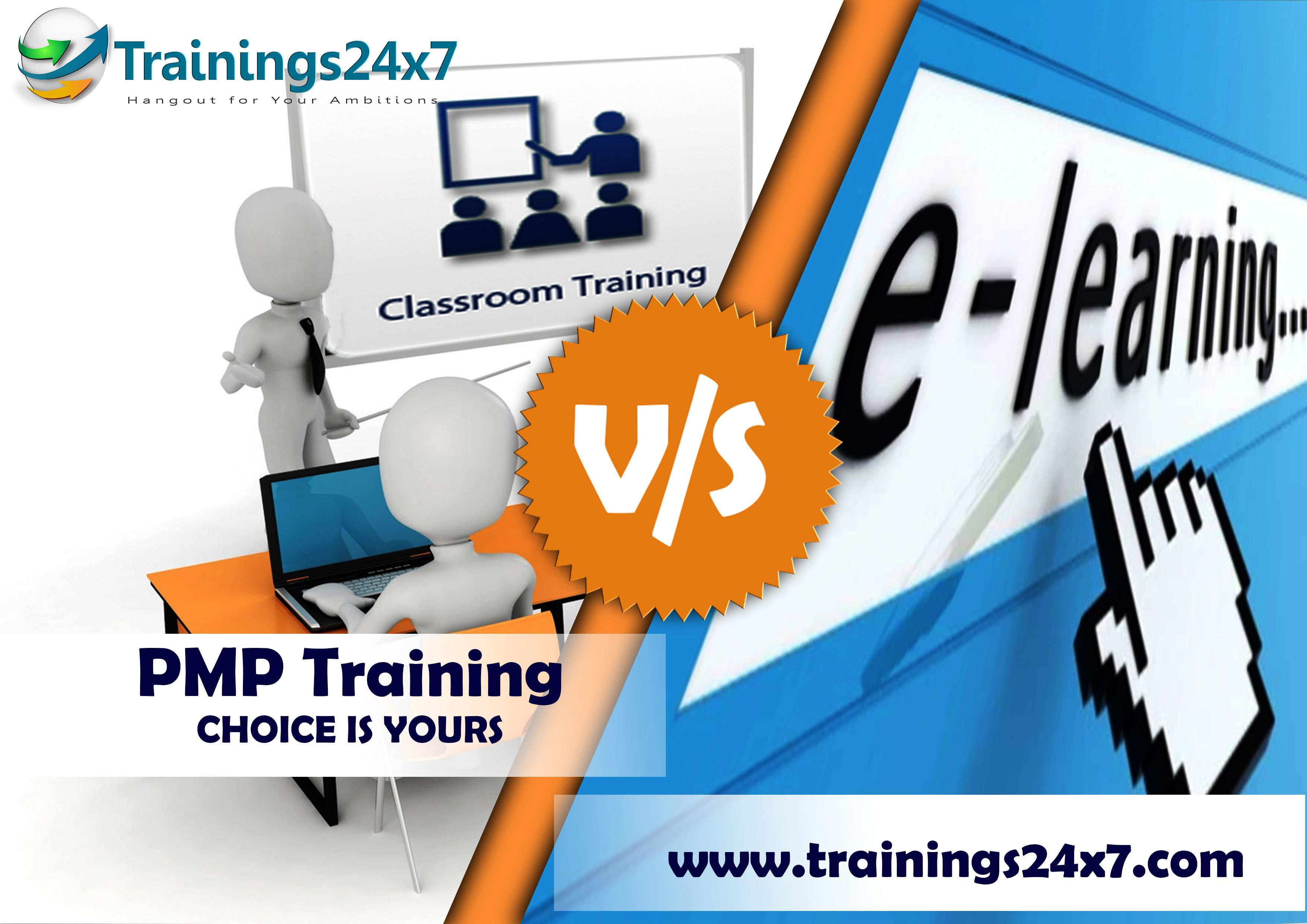 Pmp classroom or e learning training trainings24x7 provide both pmp classroom or e learning training trainings24x7 provide both classroom or e learning training 1betcityfo Images