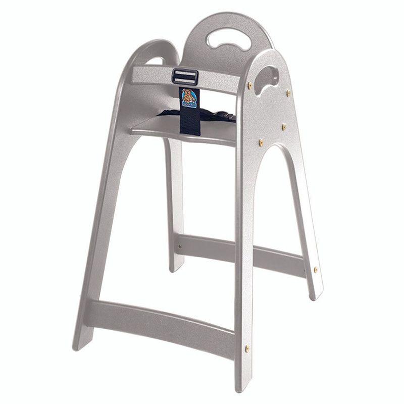 Koala Kare Products Designer High Chair In 2019 Big