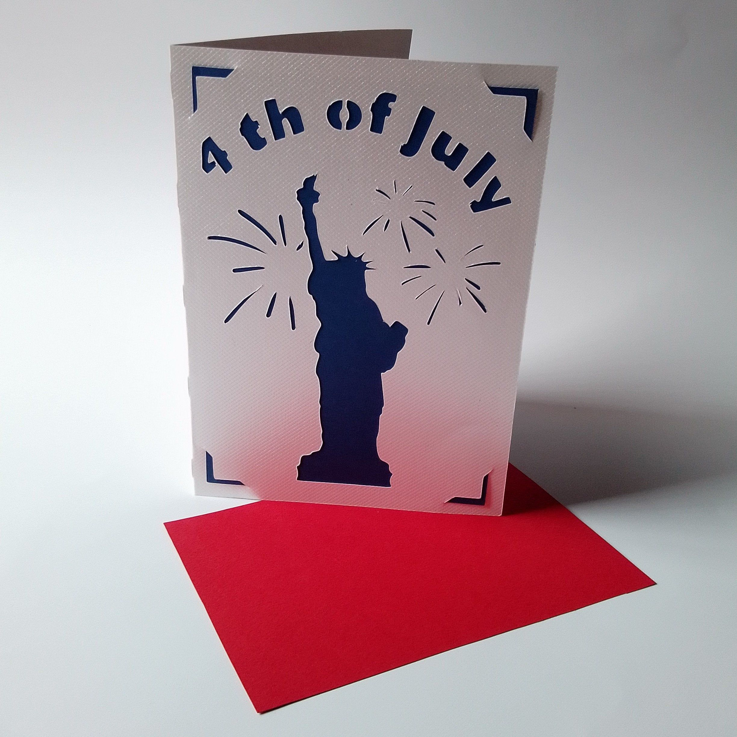 Pin On 4th Of July Svg