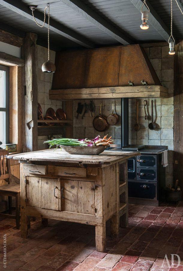 Photo of Дом в Валахии