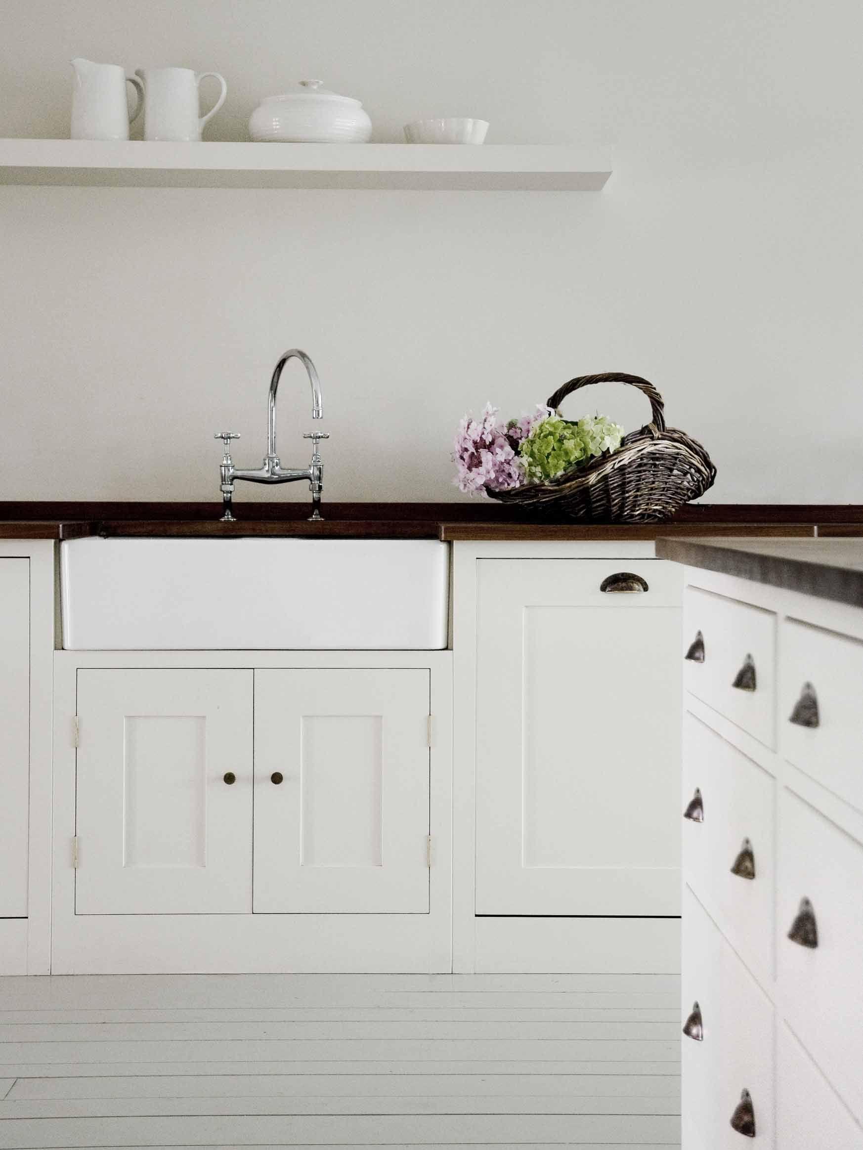 The Spitalfields Kitchen\' by Plain English | www.plainenglishdesign ...