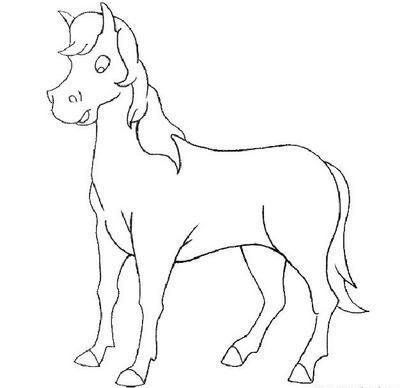 رسم حيوانات للتلوين Recherche Google Art Drawings Aurora Sleeping Beauty