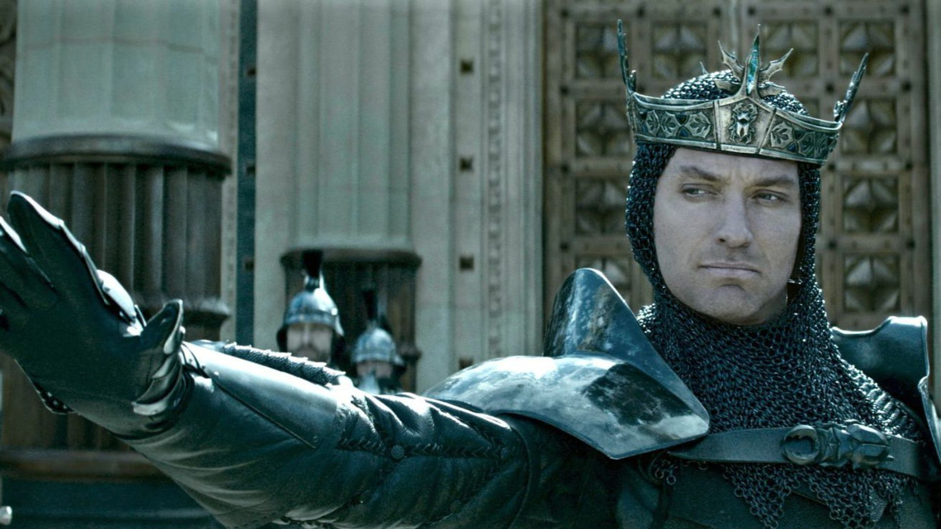 Download king arthur legend of the sword free movie full online streaming hd watch now