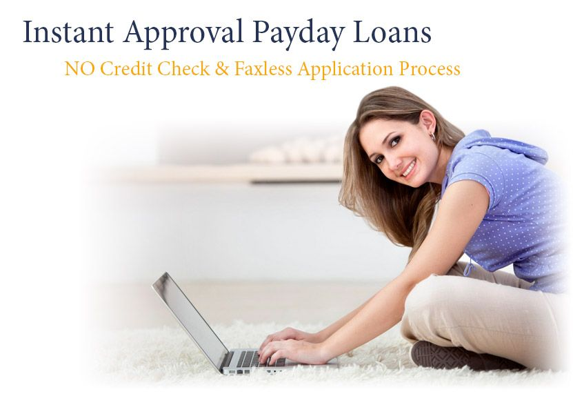 Payday loans kingwood tx photo 10