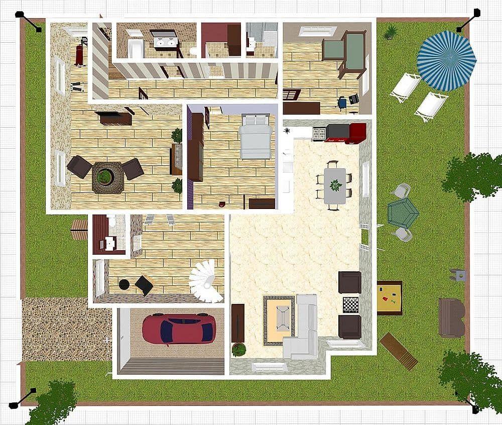 Diy Home Design Software Free Home Design Software Interior Design Software Home Design Software Free
