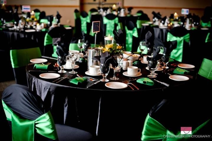 Pin By Connie Mangus Ohm On St Patrick S Day Wedding Green