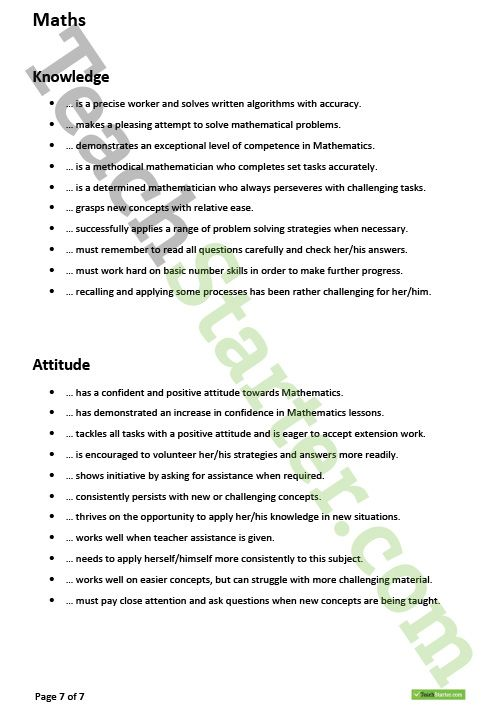 Sample Report Card Progress Report Card Sampleg Sample Template