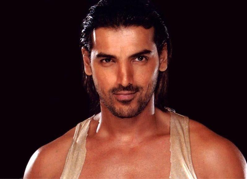 все индийские актеры мужчины фото с именами подходили кабалоеву