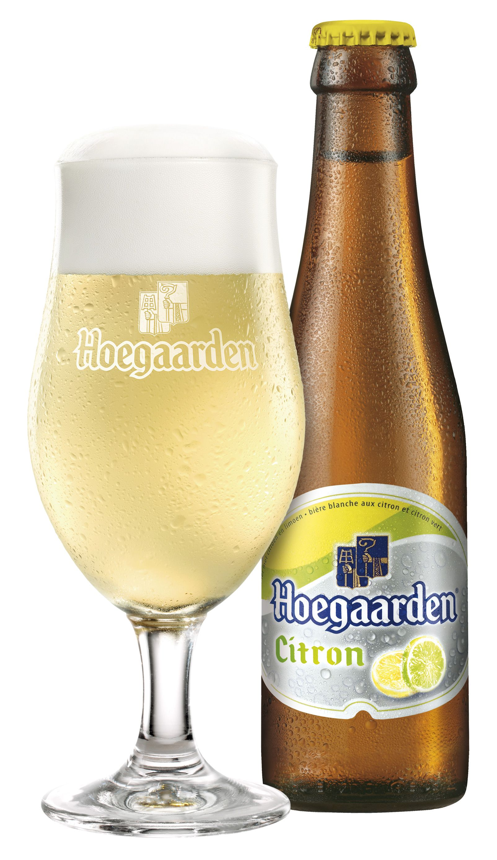 Bicchieri Hoegaarden Hoegaarden Citron Not Available In The U S Brother In Law