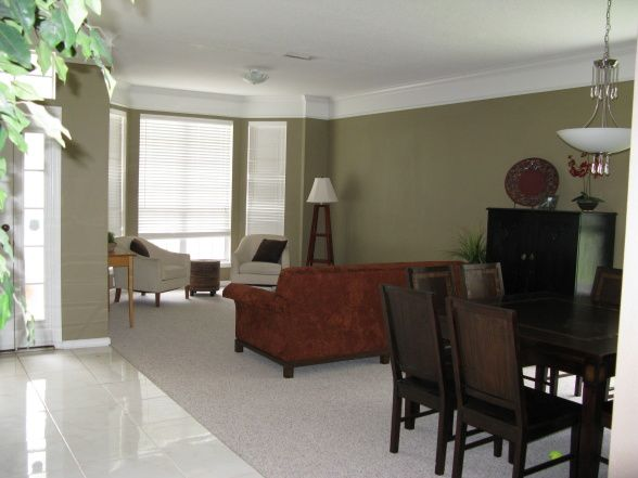 Sherwin Williams Sawdust For The Home Pinterest