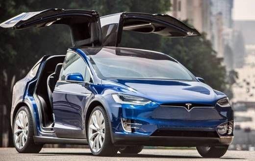 2018 Tesla Model X Msrp 2018 Tesla Model X Msrp Welcome To Tesla Car Usa Designs And Manufactures Electric Car Tesla Model X Tesla Model Tesla