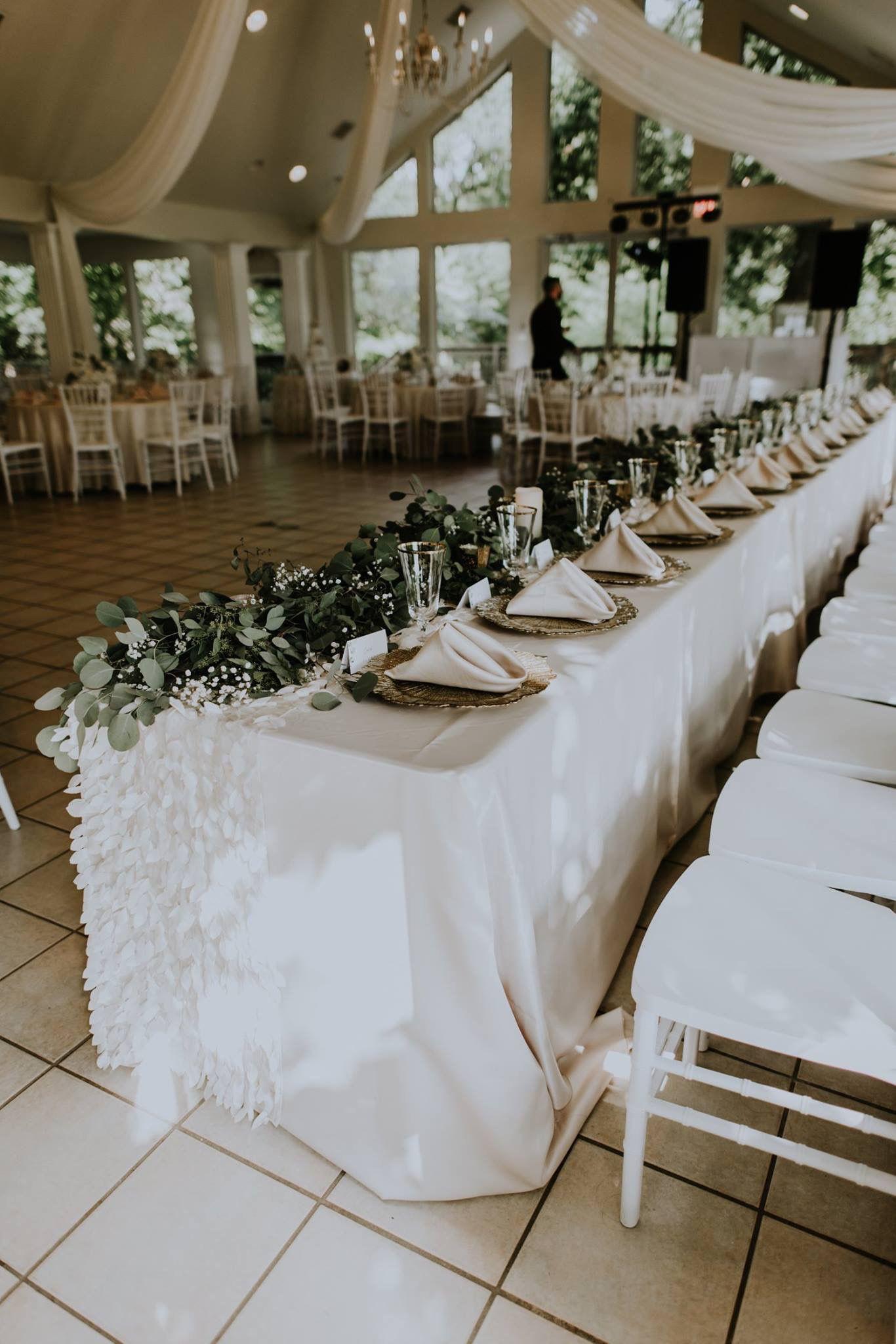 Glass Chapel Broken Arrow Oklahoma Wedding Weddinginspiration