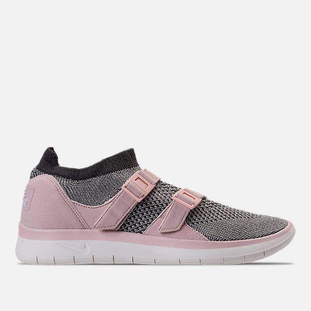 8c29a6917814f Nike Women s Sock Racer Ultra Flyknit Casual Shoes