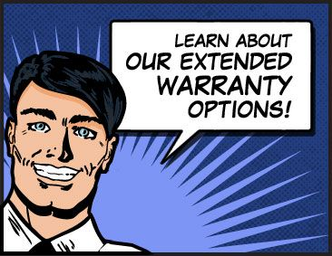 Warrantech operates in both the consumer products and automotive markets and offers plans to a variety of retailers and dealerships. For more information about Warrantech free vist here : http://www.warrantech.com