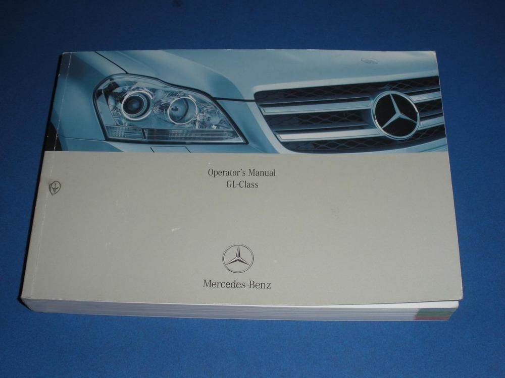 2003 gl450 owners manual open source user manual u2022 rh dramatic varieties com 2010 mercedes gl450 owners manual pdf 2010 Mercedes GL450 Inside