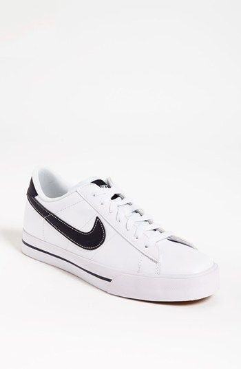 best sneakers 23c94 73e3a Nike Sweet Classic Sneaker (Men) available at Nordstrom