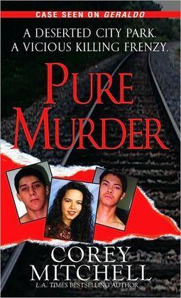 Pure Murder in 2019 | Books Worth Reading | Books, True