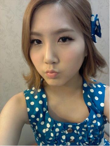 YooKyung
