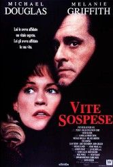 Vite sospese (1992) - http://filmstream.to/11232-vite-sospese.html   FilmStream   Film in Streaming Gratis