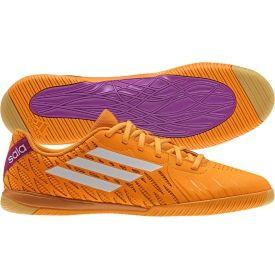huge discount 0e743 ff1e6 adidas Men s freefootball SpeedTrick Indoor Soccer Shoe - Dick s Sporting  Goods