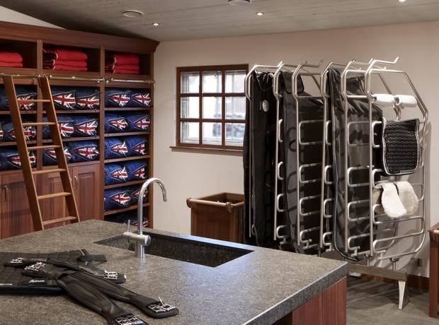 The Perfect Horse Rug Drying Equipment For Equestrian Industry We Provide Specialist Dryers To Industries Leading Les Over World