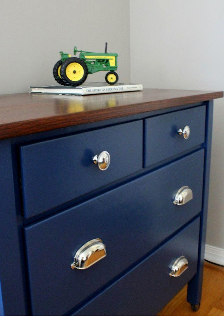 navy blue bedroom furniture. Modren Furniture Navy Blue Bedroom Furniture 8 In Navy Blue Bedroom Furniture L