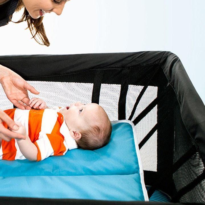 Medical technology #gadgets baby tech gadgets, tech gadgets under $50, tech gadgets for men,…
