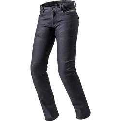 Photo of Jeans elasticizzati per donna