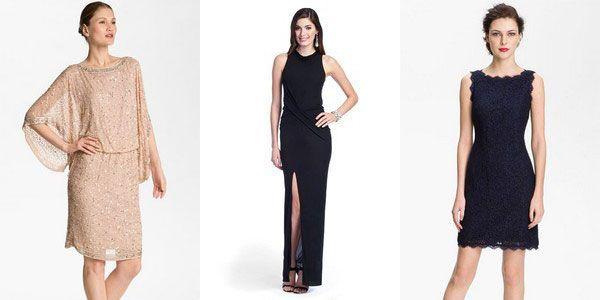 9f8e642ae5 Dicas para comprar Vestidos de Festa baratos