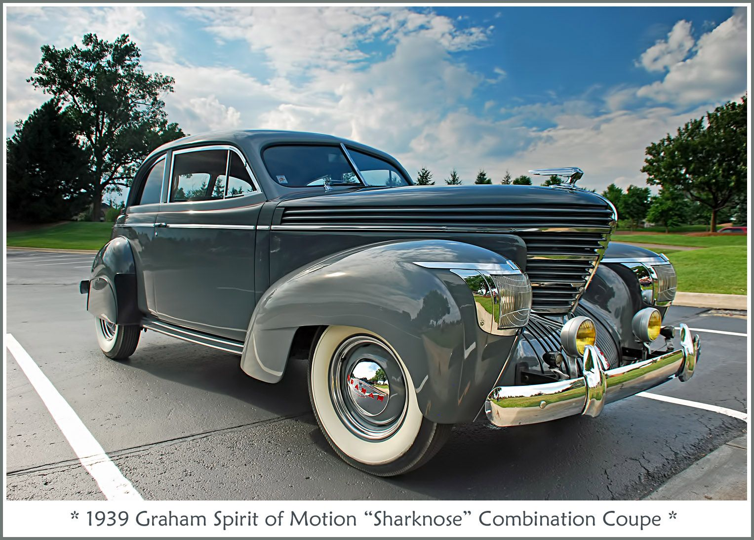 This car is straight out of the golden age of comics starting at 90 000 awesome pinterest shark golden age and cars