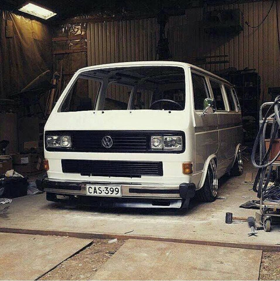 pin by drew colley on vw pinterest vw bus t3. Black Bedroom Furniture Sets. Home Design Ideas