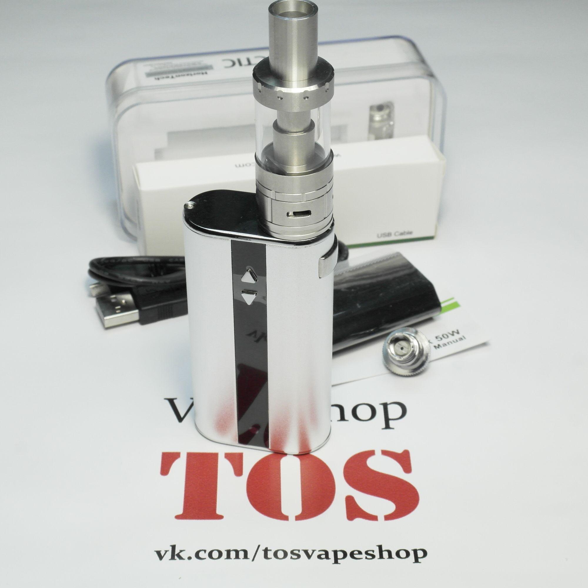 Тюмень электронные сигареты где купить одноразовая электронная сигарета видео