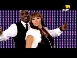 English Mp3 Songs English Mp3 Songs By Akon Mp3 Song Songs Akon