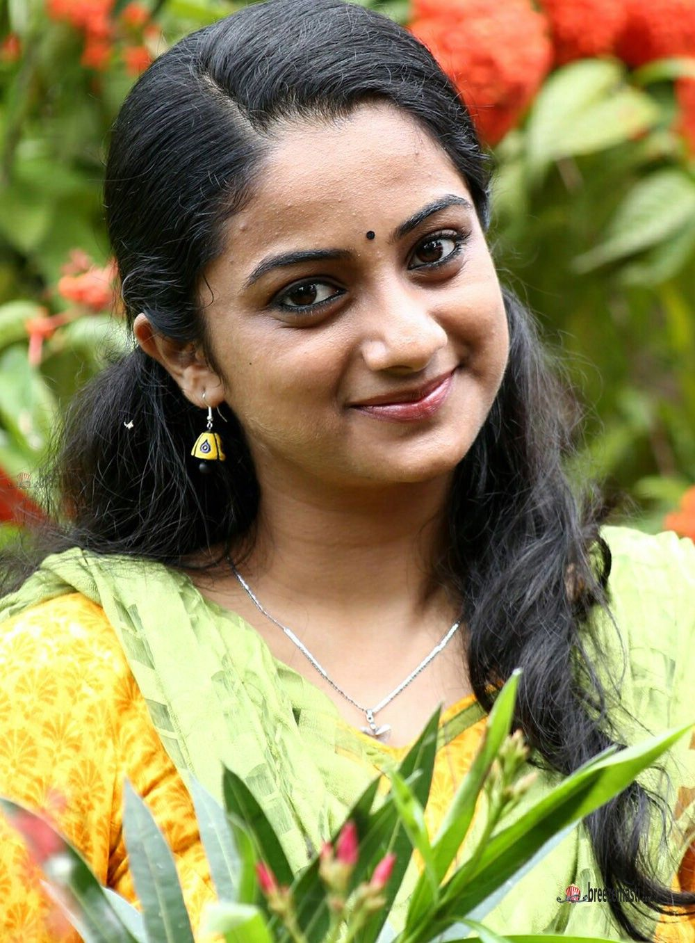 Xxx Lakshmi Menon Pretty namitha-pramod-latest-hq-photos-9 | malayalam film actress hot