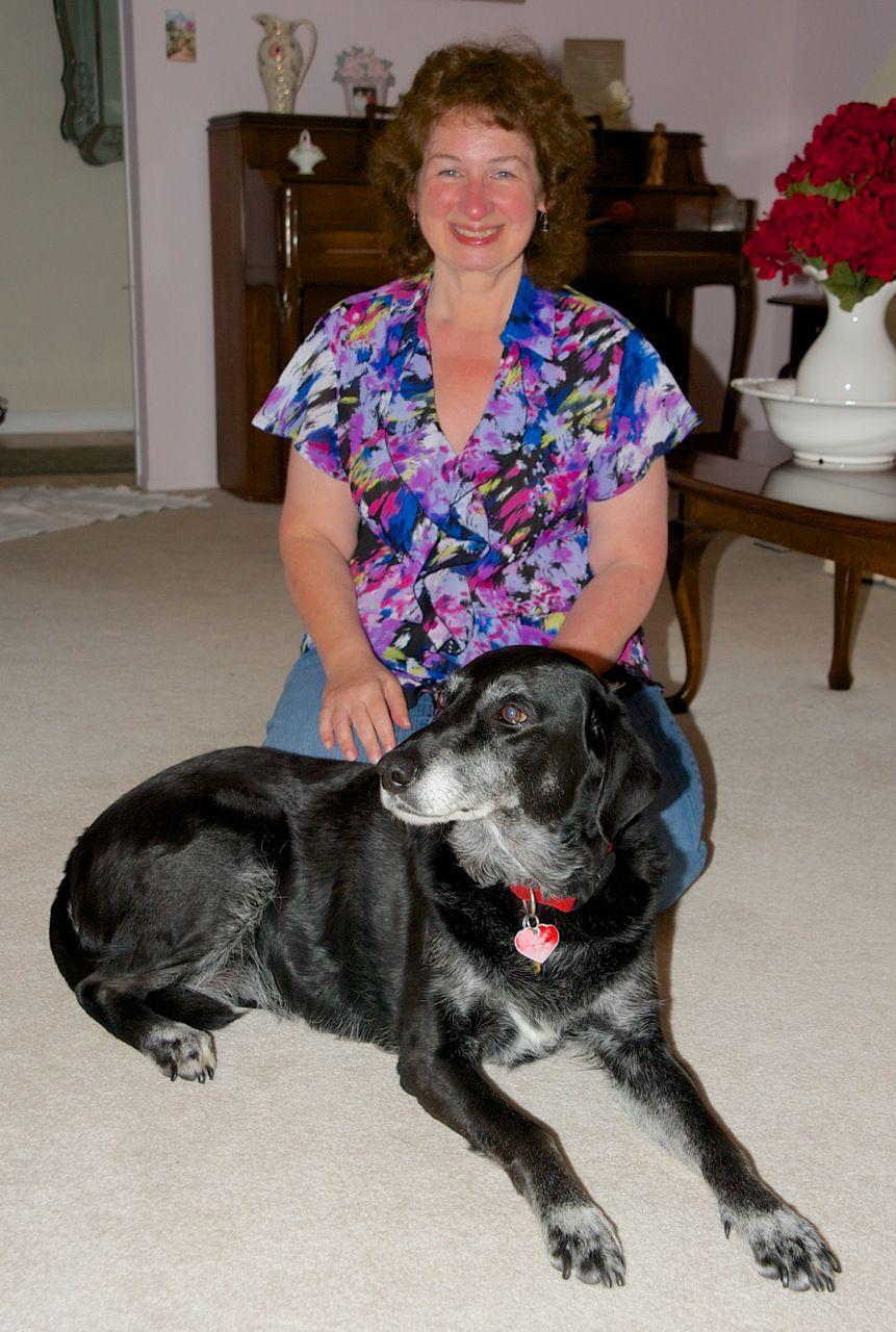 Genevieve ferrara dog food recipes pet fresh dogs