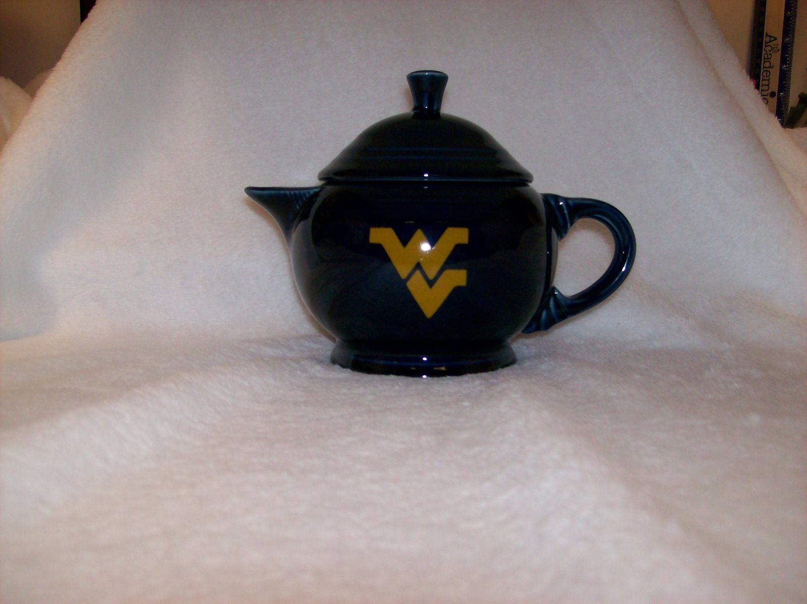 Tostitos Teapot 2 Jpg Image Tostitos Tea Pots Homer Laughlin China