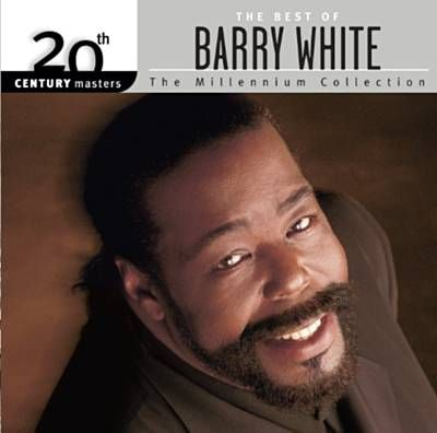 Never Never Gonna Give You Up Barry White 20th Century Barry