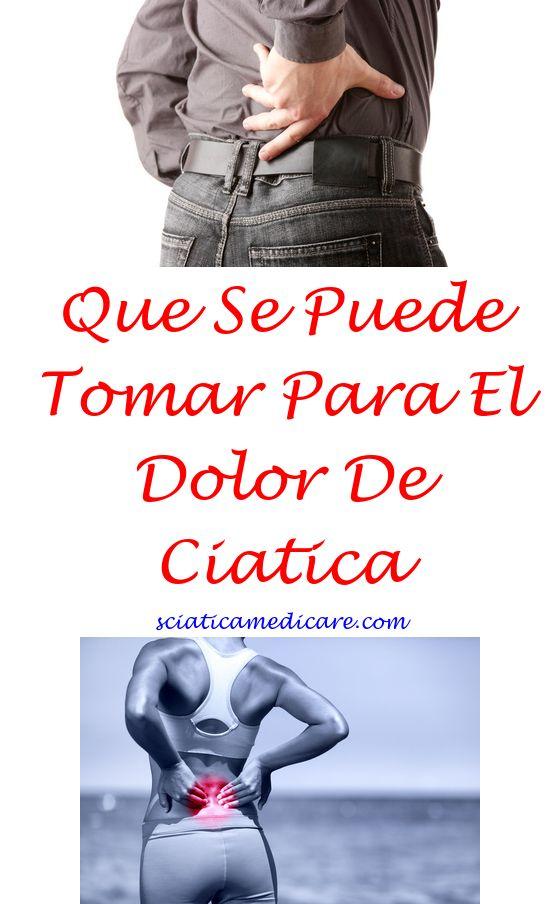 Ciatica Soluciones | Ciatica tratamiento, Nervio ciatico y Dolor de ...
