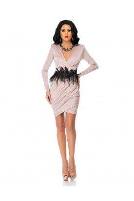 Dress 15895