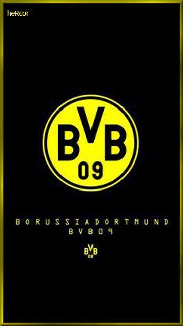 Bvb 09 Hc Football Wallpaper Borussia Dortmund Dortmund