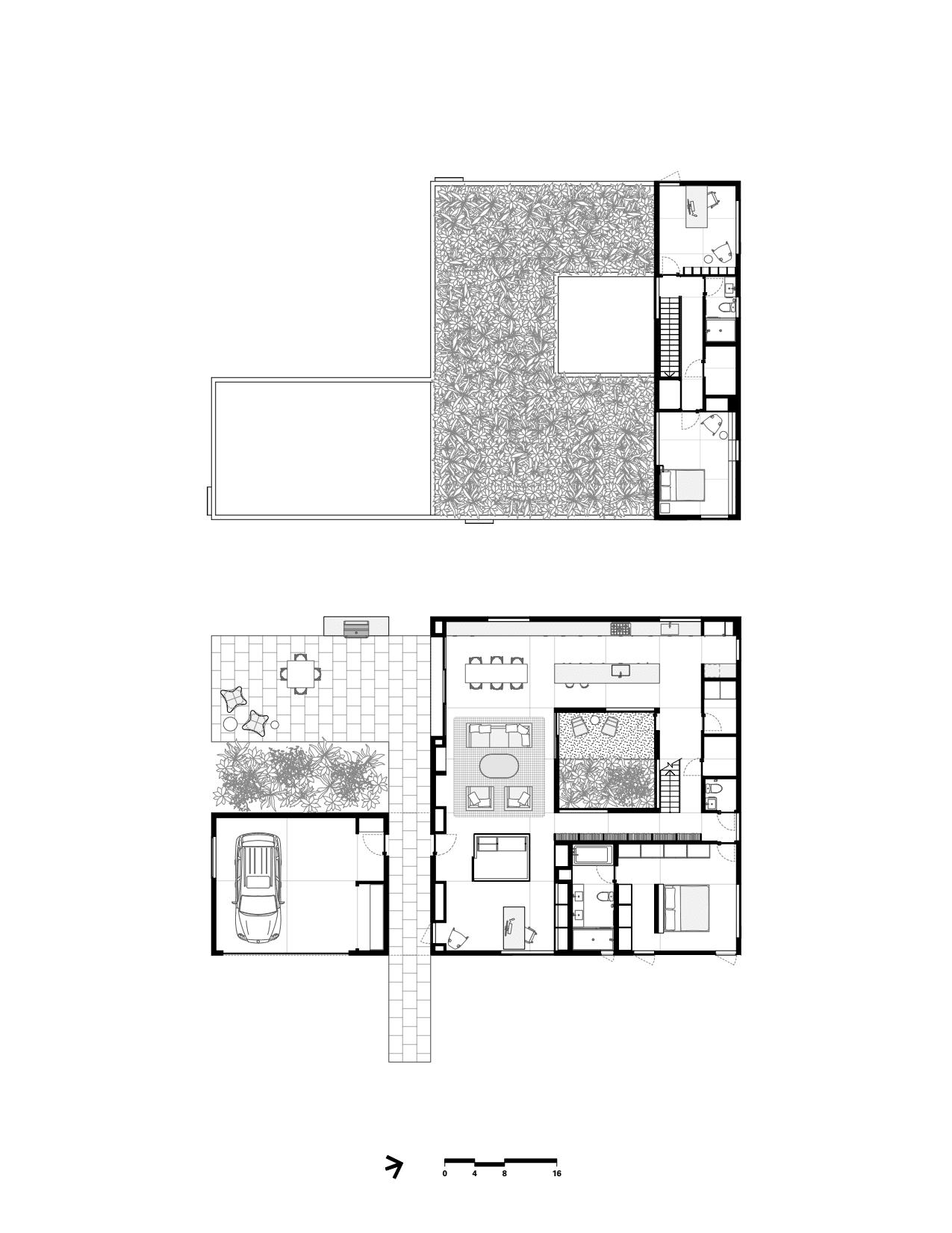Levenbetts Princeton House Divisare Princeton Houses House Plans House