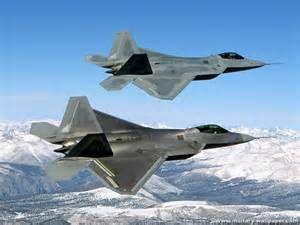 Fighter Jets - Bing images