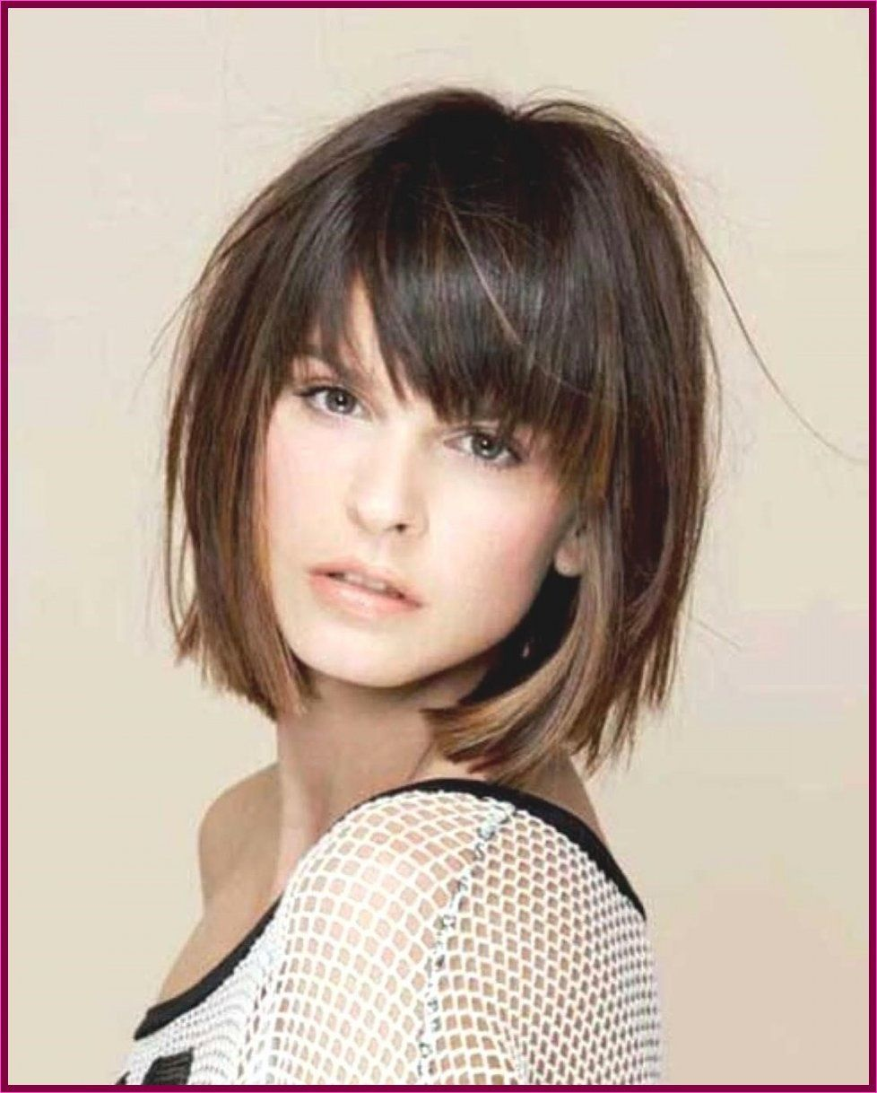 Dull Bob Hairstyles With Bangs In Trend 2019 Dull Bob Hairstyles With Bangs In Trend 2019 In 2020 Medium Hair Styles Bob Hairstyles With Bangs Long Hair Styles Men