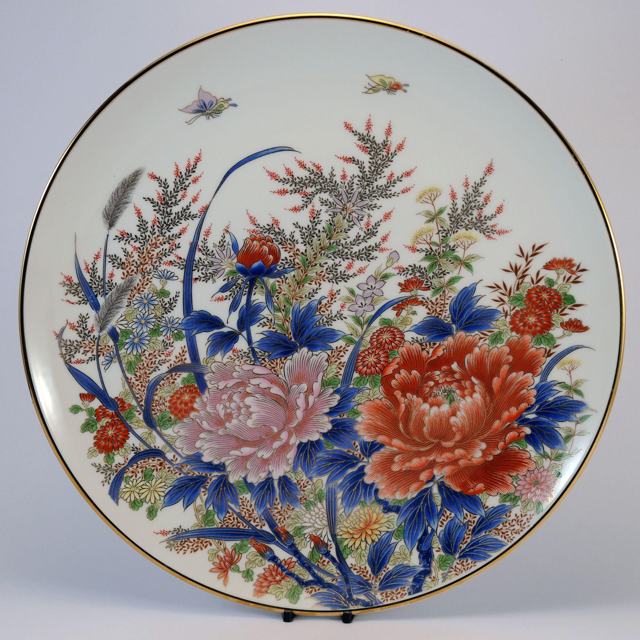 Decorative plates u2013 Katoomie .katoomie.com2048 × 2048Search by image Shibata Japanese decorative & Decorative plates u2013 Katoomie www.katoomie.com2048 × 2048Search by ...