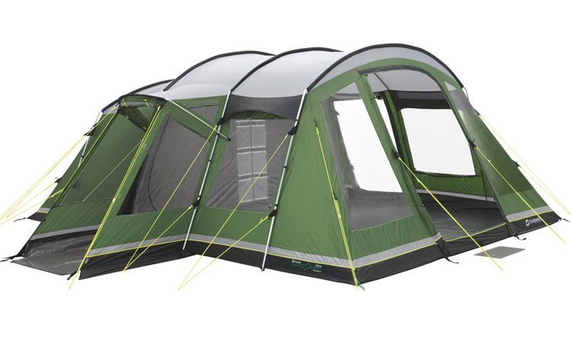 Tents product - Outwell Montana 6 Deluxe Colection Tent 2016  sc 1 st  Pinterest & Tents product - Outwell Montana 6 Deluxe Colection Tent 2016 ...